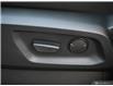 2020 Ford Ranger XLT (Stk: D0R053) in Oakville - Image 25 of 25