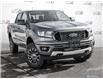 2021 Ford Ranger  (Stk: 1R009) in Oakville - Image 1 of 24