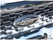 2021 Ford Ranger Lariat (Stk: 1R007) in Oakville - Image 9 of 23