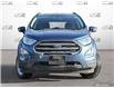 2021 Ford EcoSport SE (Stk: 1P001) in Oakville - Image 2 of 27