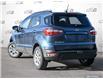 2021 Ford EcoSport SE (Stk: 1P001) in Oakville - Image 4 of 27