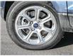 2021 Ford EcoSport SE (Stk: 1P001) in Oakville - Image 6 of 27