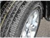 2021 Ford EcoSport SE (Stk: 1P001) in Oakville - Image 7 of 27
