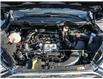 2021 Ford EcoSport SE (Stk: 1P001) in Oakville - Image 8 of 27