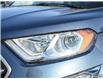 2021 Ford EcoSport SE (Stk: 1P001) in Oakville - Image 10 of 27