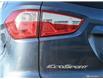 2021 Ford EcoSport SE (Stk: 1P001) in Oakville - Image 12 of 27