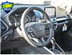2021 Ford EcoSport SE (Stk: 1P001) in Oakville - Image 13 of 27