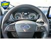 2021 Ford EcoSport SE (Stk: 1P001) in Oakville - Image 14 of 27