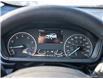 2021 Ford EcoSport SE (Stk: 1P001) in Oakville - Image 15 of 27