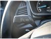 2021 Ford EcoSport SE (Stk: 1P001) in Oakville - Image 16 of 27