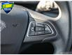 2021 Ford EcoSport SE (Stk: 1P001) in Oakville - Image 17 of 27