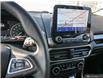 2021 Ford EcoSport SE (Stk: 1P001) in Oakville - Image 19 of 27