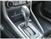 2021 Ford EcoSport SE (Stk: 1P001) in Oakville - Image 20 of 27