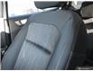 2021 Ford EcoSport SE (Stk: 1P001) in Oakville - Image 22 of 27