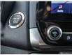 2021 Ford EcoSport SE (Stk: 1P001) in Oakville - Image 23 of 27