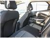 2021 Ford EcoSport SE (Stk: 1P001) in Oakville - Image 25 of 27