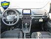 2021 Ford EcoSport SE (Stk: 1P001) in Oakville - Image 26 of 27