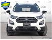 2021 Ford EcoSport SES (Stk: 1P002) in Oakville - Image 2 of 30