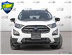 2021 Ford EcoSport SES (Stk: 1P003) in Oakville - Image 2 of 30