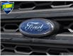 2021 Ford EcoSport SES (Stk: 1P003) in Oakville - Image 8 of 30