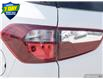 2021 Ford EcoSport SES (Stk: 1P003) in Oakville - Image 11 of 30