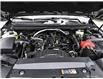 2021 Ford Ranger XLT (Stk: 1R006) in Oakville - Image 8 of 26