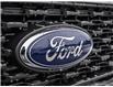 2021 Ford Ranger XLT (Stk: 1R006) in Oakville - Image 9 of 26