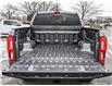 2021 Ford Ranger XLT (Stk: 1R006) in Oakville - Image 11 of 26