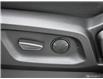 2021 Ford Ranger XLT (Stk: 1R006) in Oakville - Image 26 of 26