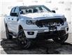 2021 Ford Ranger XLT (Stk: 1R007) in Oakville - Image 1 of 23
