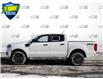 2021 Ford Ranger XLT (Stk: 1R007) in Oakville - Image 3 of 23