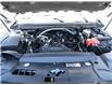 2021 Ford Ranger XLT (Stk: 1R007) in Oakville - Image 8 of 23