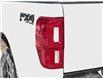 2021 Ford Ranger XLT (Stk: 1R007) in Oakville - Image 11 of 23