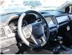 2021 Ford Ranger XLT (Stk: 1R007) in Oakville - Image 12 of 23