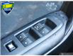 2021 Ford Ranger XLT (Stk: 1R007) in Oakville - Image 16 of 23