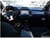 2021 Ford Ranger XLT (Stk: 1R007) in Oakville - Image 22 of 23