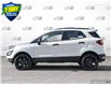 2021 Ford EcoSport SES (Stk: 1P002) in Oakville - Image 3 of 30