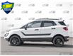 2021 Ford EcoSport SES (Stk: 1P003) in Oakville - Image 3 of 30