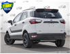 2021 Ford EcoSport SES (Stk: 1P003) in Oakville - Image 4 of 30