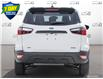 2021 Ford EcoSport SES (Stk: 1P003) in Oakville - Image 5 of 30