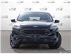 2021 Ford Escape SE (Stk: 1T268) in Oakville - Image 2 of 28