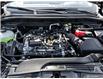 2021 Ford Escape SE (Stk: 1T268) in Oakville - Image 8 of 28