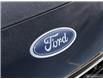 2021 Ford Escape SE (Stk: 1T268) in Oakville - Image 9 of 28