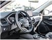 2021 Ford Escape SE (Stk: 1T268) in Oakville - Image 13 of 28