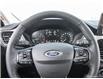 2021 Ford Escape SE (Stk: 1T268) in Oakville - Image 14 of 28
