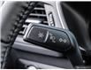 2021 Ford Escape SE (Stk: 1T268) in Oakville - Image 16 of 28