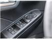 2021 Ford Escape SE (Stk: 1T268) in Oakville - Image 17 of 28