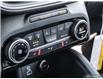 2021 Ford Escape SE (Stk: 1T268) in Oakville - Image 20 of 28