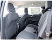 2021 Ford Escape SE (Stk: 1T268) in Oakville - Image 25 of 28