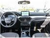 2021 Ford Escape SE (Stk: 1T268) in Oakville - Image 26 of 28